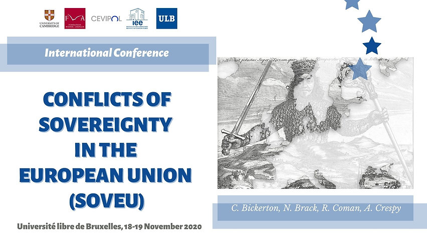visuel event conflicts sovereignty.jpg