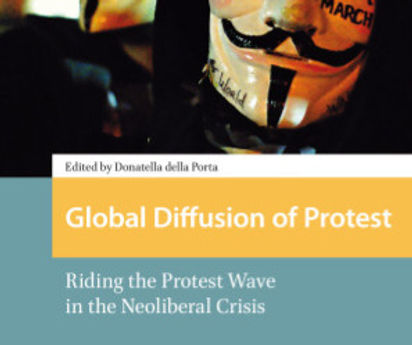 global%20diffusion%20of%20protest_edited.jpg