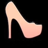 apricot shoe.png