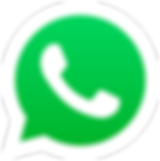 whatsapp-icon-seeklogo.png