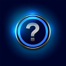 question-mark-symbol-with-blue-lights-ba