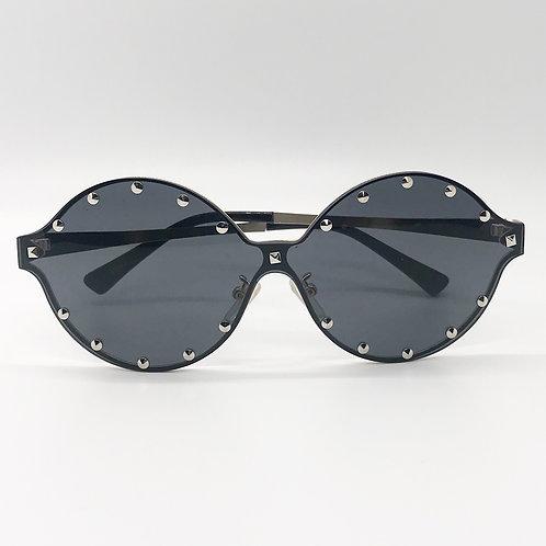 """star"" Sunglasses"