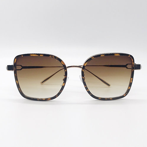 """classics"" Sunglasses"