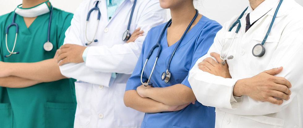 equipo-medico-ivadi.jpg