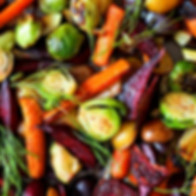 Roasted veg medley.png