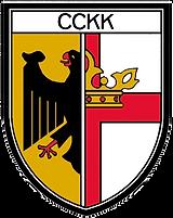 Wappen_ohne_Hintergrund.png