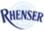 Rhenser.PNG
