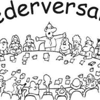 2. Mitgliederversammlung und Sessionseröffnung 2021