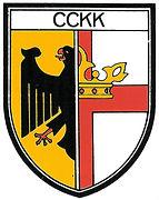 WappenCCKK.jpg