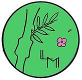 Logo%20vf%20blog_edited.jpg