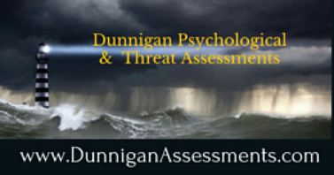Psychological Evaluations and Threat Assessments