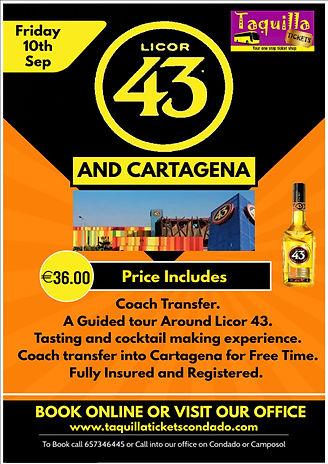 licor 43 poster 10th September.jpg