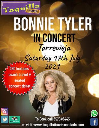 #Bonnie Tyler .jpg