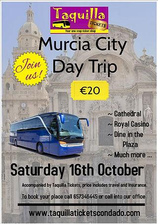 murcia day trip.jpg