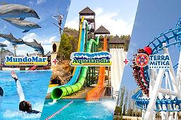 benidorm theme parks.jpg