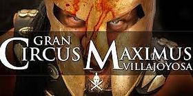 grand circus maximus.jpg