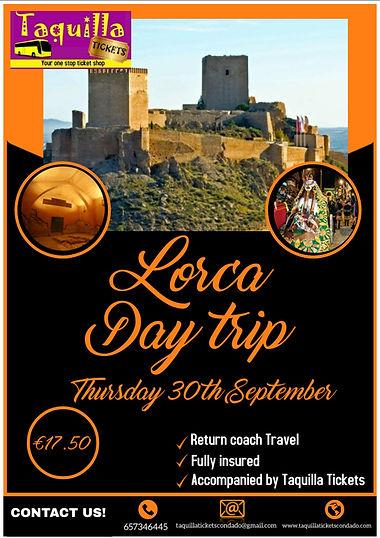 Lorca Day trip to print.jpg
