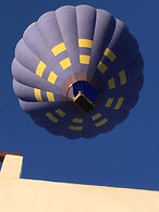 airglobo 3.jpg