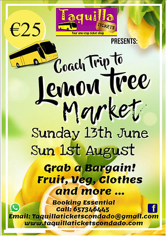lemon tree to print.jpg