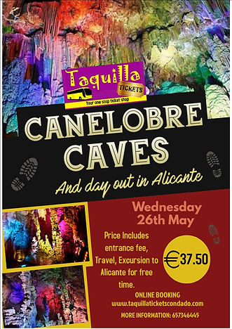 canelobre caves to print.jpg
