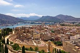 cartagena city.jpg
