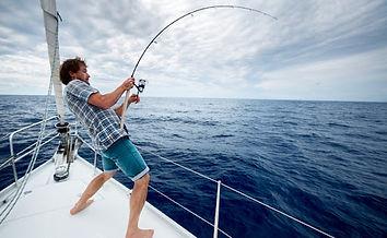new fishing.jpg
