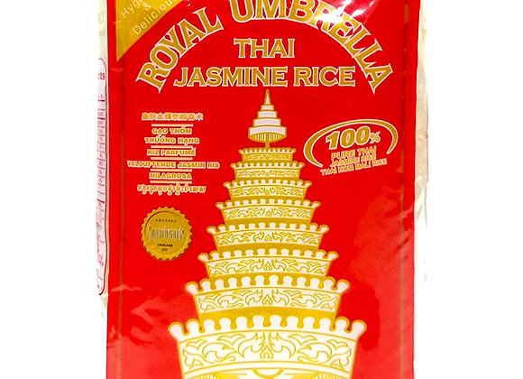 Thai Jasmine Long Rice ROYAL UMBRELLA