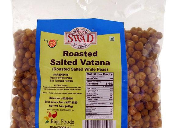 Roasted salted Vatana Snack SWAD