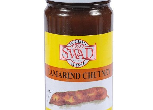 Tamarind Chutney SWAD