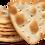 Thumbnail: Hearts Crackers LAHVOSH- Kosher
