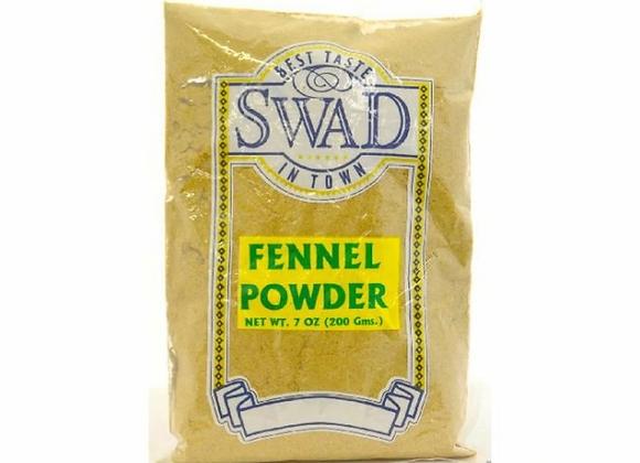 Fennel Powder SWAD