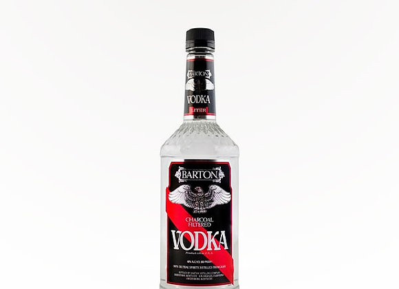 Barton Vodka 75cl