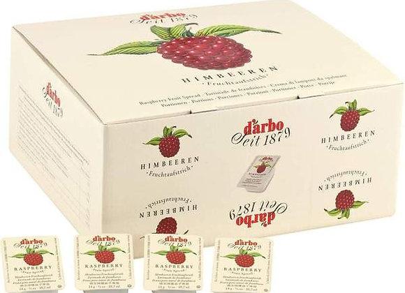 Raspberry Preserves DARBO