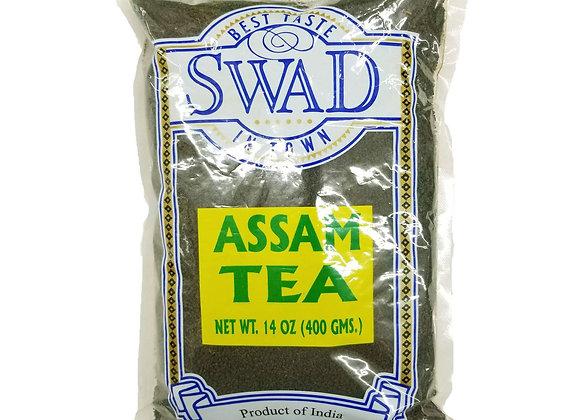 Assam Tea  SWAD