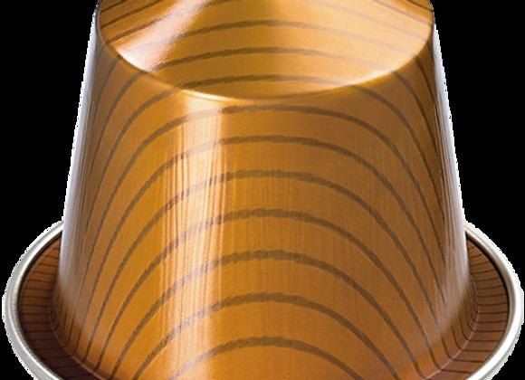 Orig Caramelito (10 capsules) (Intensity 6)
