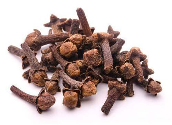 Cloves Whole (KG)
