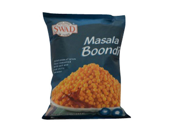 Snack Masala Boondi SWAD