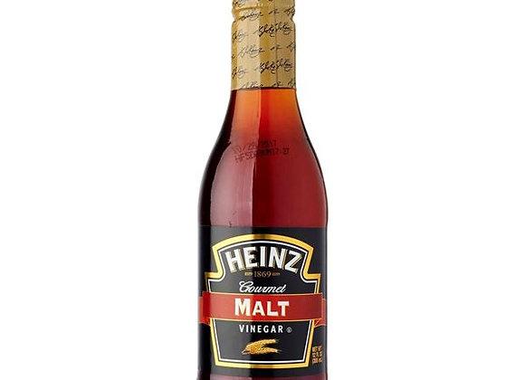 Vinegar Malt Table Top HEINZ