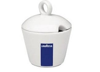 Sugar Bowl LAVAZZA