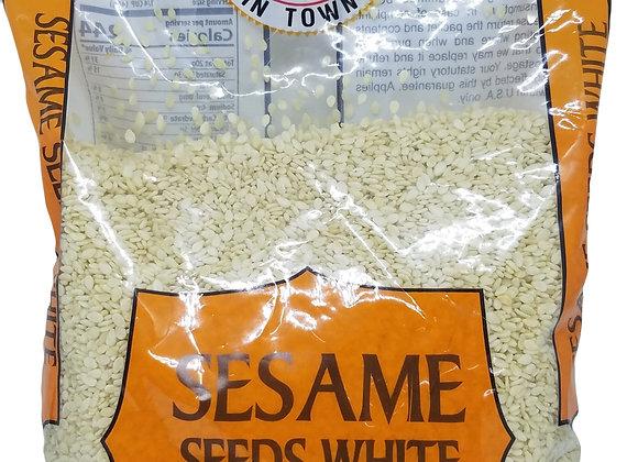 Sesame Seed White SWAD