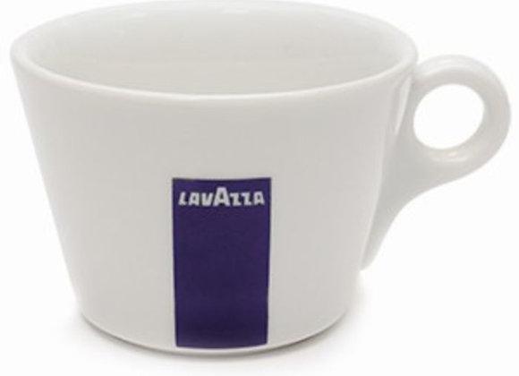 American Coffee Cups LAVAZZA