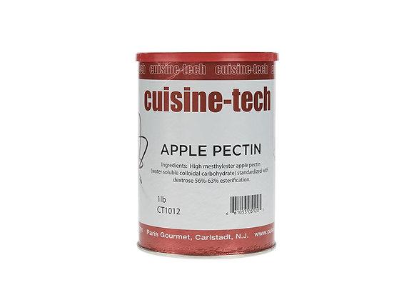 Apple Pectin  (special order)
