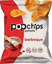 Bbq Chips POPCHIPS.jpg