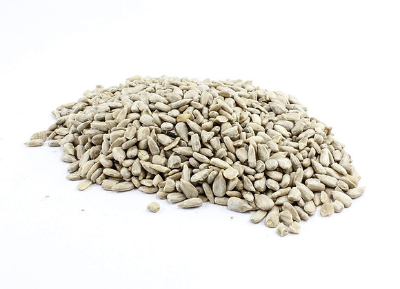 Sunflower Seeds BULKFOODS weighed by the KG
