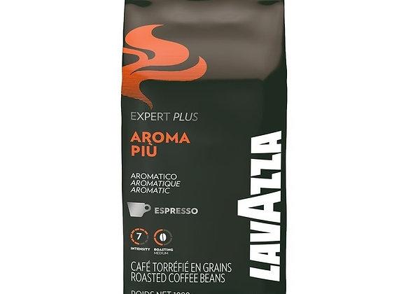 Aroma Piu Espresso Beans LAVAZZZA