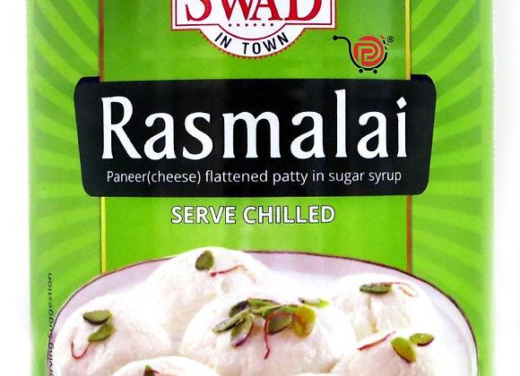 Rasmalai SWAD
