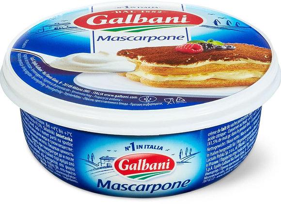Mascarpone GALBANI