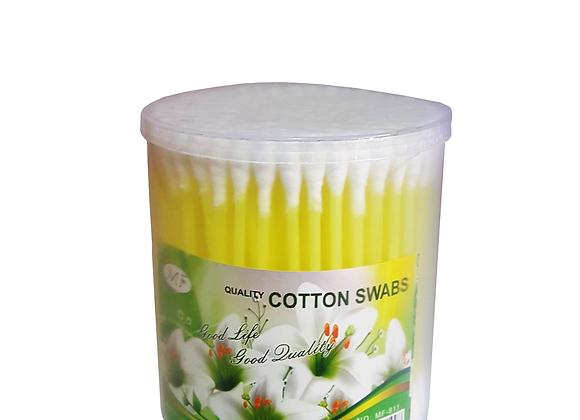 MF cotton swabs