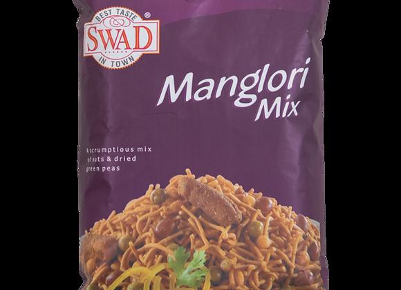 Snack Manglore Mix SWAD