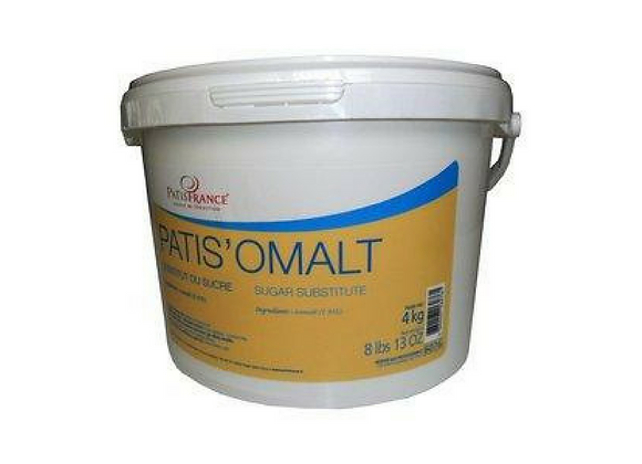 Isomalt  (special order)